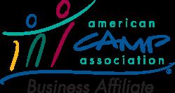 4-color Business Affiliate logo