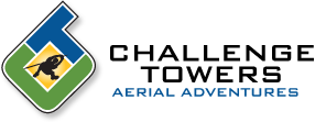 Challenge Towers Logo