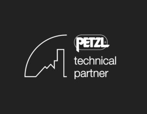 Petal Technical Partner Logo
