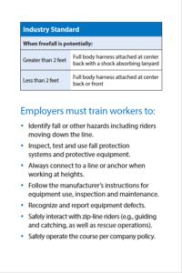 OSHA Bulletin p3