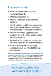 OSHA Bulletin p4