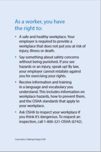 OSHA Bulletin p5
