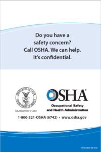 OSHA Bulletin p6