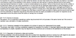 WV law p6
