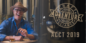 ken-jacquot-craft-adventure-acct-conference-2019-large
