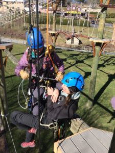 pickoff-rescue-aerial-adventure-park-challenge-towers-training