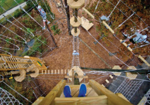 challenge-towers-challenge-course-collegiate-school-looking-down-from-top-banner