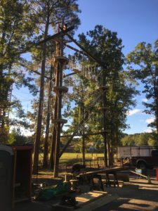 challenge-towers-challenge-course-shaded-trees-collegiate-school