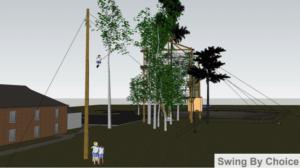 challenge-towers-giant-swing-design-collegiate-school