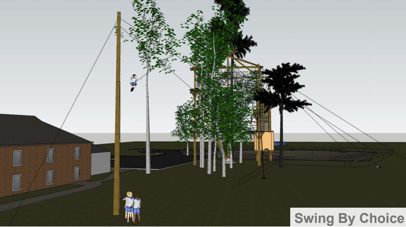 challenge-towers-giant-swing-design-collegiate-school