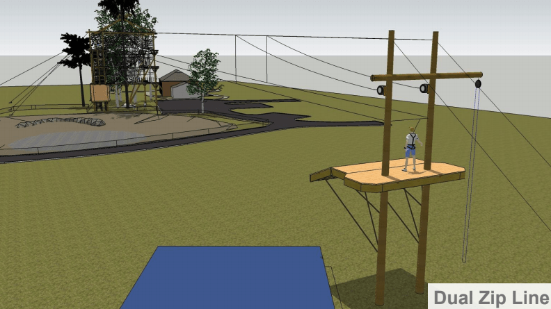challenge-towers-zip-line-design-collegiate-school