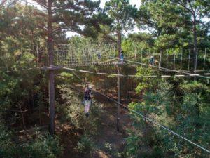 Geronimo Adventure Park-3