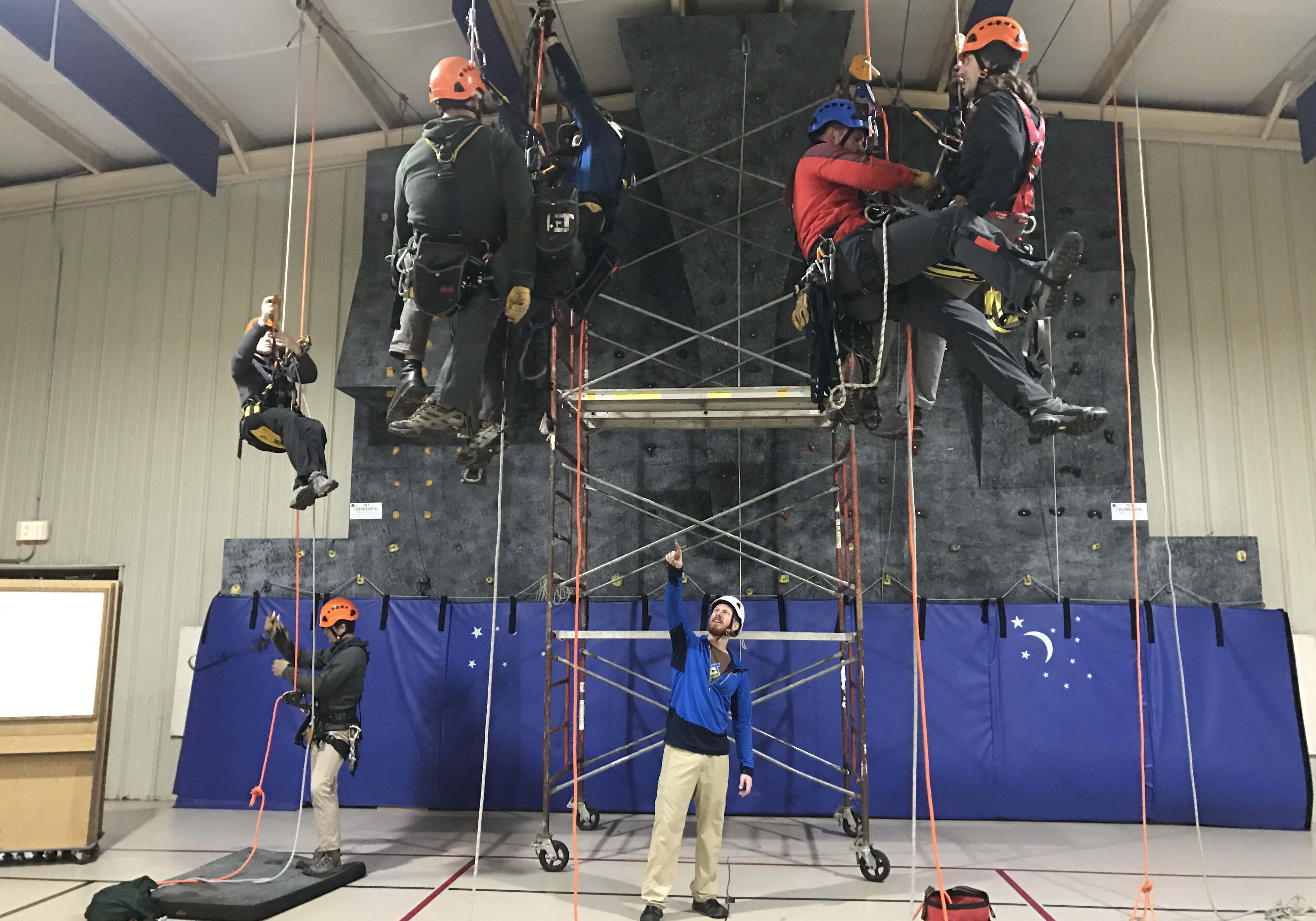 rope-access-training-challenge-towers-zip-line-challenge-course-builder-inspector